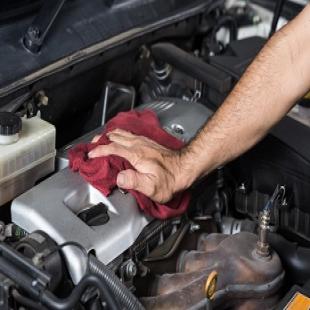 mobile-auto-repair-pros