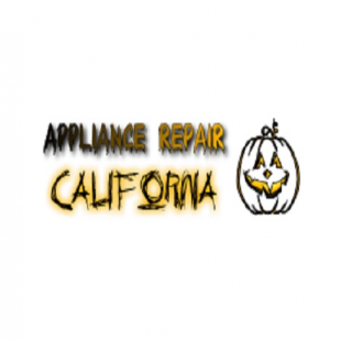 appliance-repair-californ