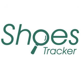 shoestracker