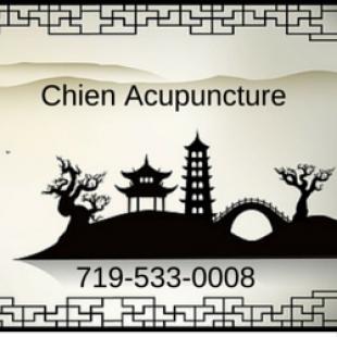 chien-s-acupuncture