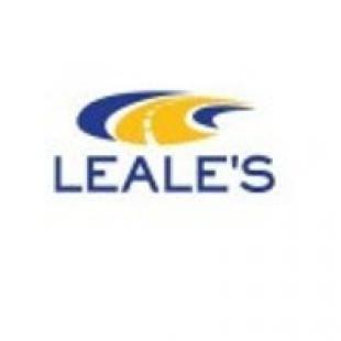 leale-s-transmission-au