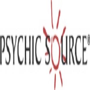 call-psychic-now-bridgepo