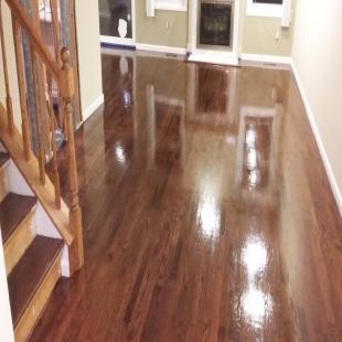 all-around-hardwood-floor
