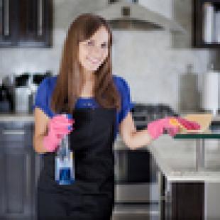 esperanza-cleaning-servic