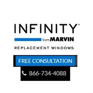 veracity-window-door-c