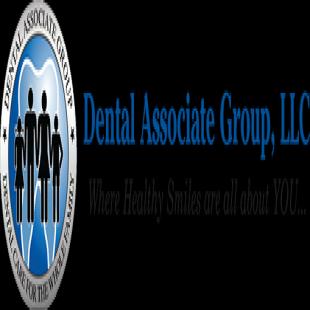 dental-associate-group-FjW