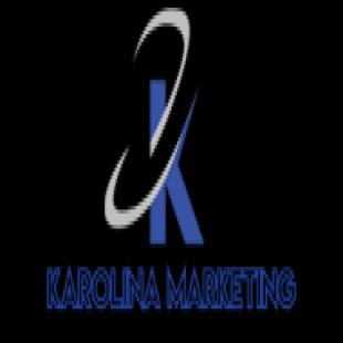 karolina-marketing