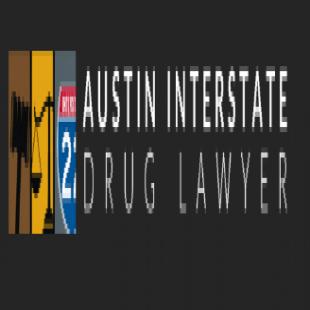 austin-interstate
