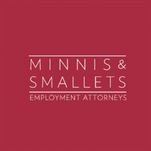 minnis-smallets-llp