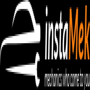instamek-auto-repair
