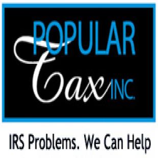 popular-tax-inc
