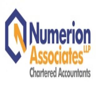 numerion-associates-llp