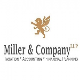 accounting-firm-nyc