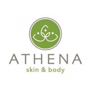 athena-skin-body