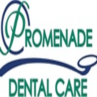 promenade-dental-care