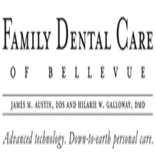 family-dental-care-of-bel
