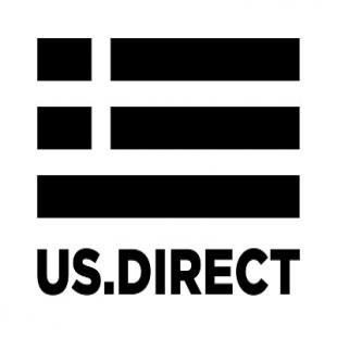 us-direct-llc