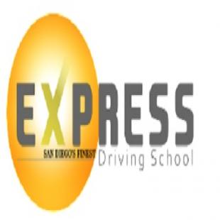 express-driving-school