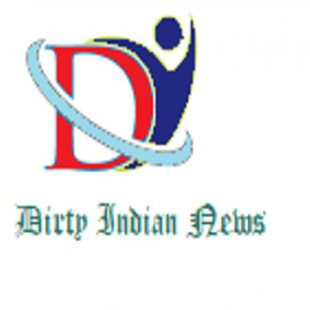 dirty-indian-news