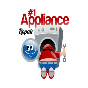 dallas-appliance-pros