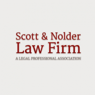 scott-nolder-law-firm