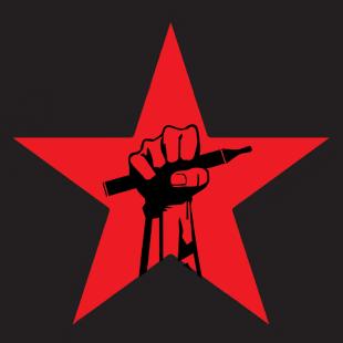 red-star-vapor-1FV