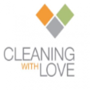 cleaning-with-love
