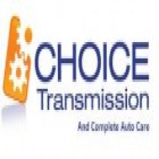 choice-transmission
