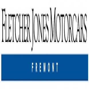 fletcher-jones-motorcars-of-fremont