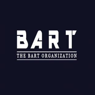 the-bart-organization