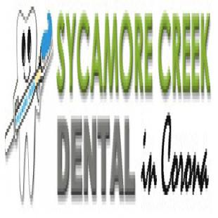 sycamore-creek-dental