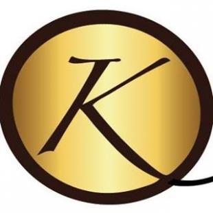 kuhn-flooring