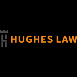 the-hughes-firm