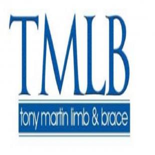 tony-martin-limb-brace