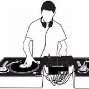 track-masters-dj-co