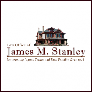 law-office-of-james-m-st
