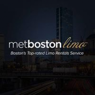 met-boston-limo-inc