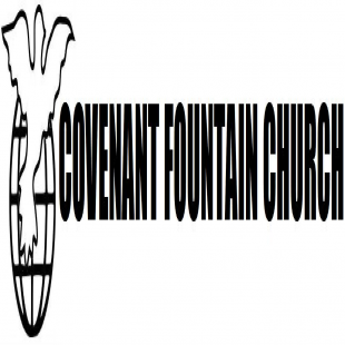 covenant-fountain-church