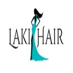laki-hair-products-co-lt