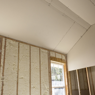 jr-drywall-and-plaster-ll