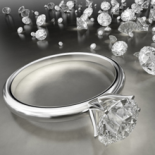 corneau-goldsmithing-jewelry-gallery