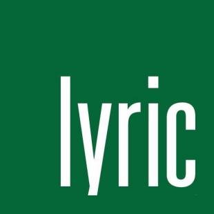 lyric-apartments