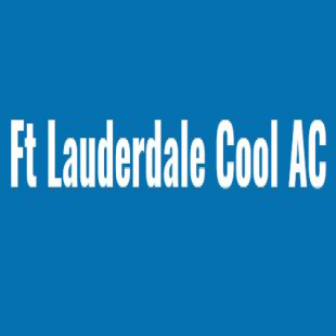 ft-lauderdale-cool-air