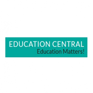 education-central
