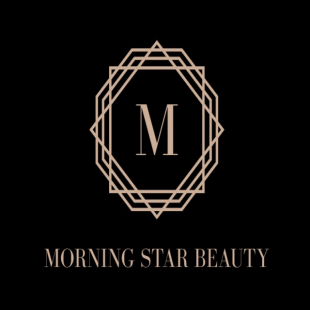 morning-star-beauty