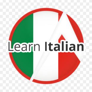 italian-language-app