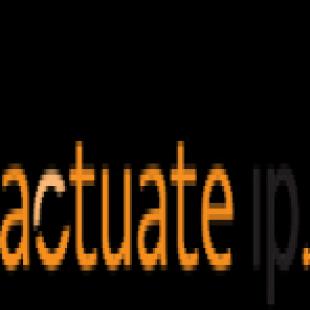 actuate-ip