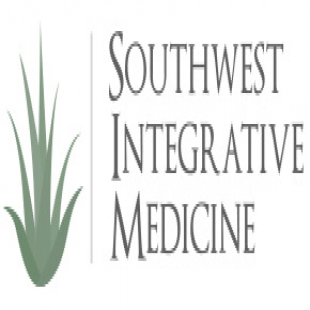 southwest-integrative-medicine