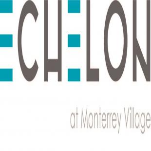echelon-at-monterrey-village