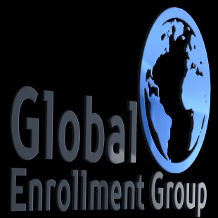 global-enrollment-group
